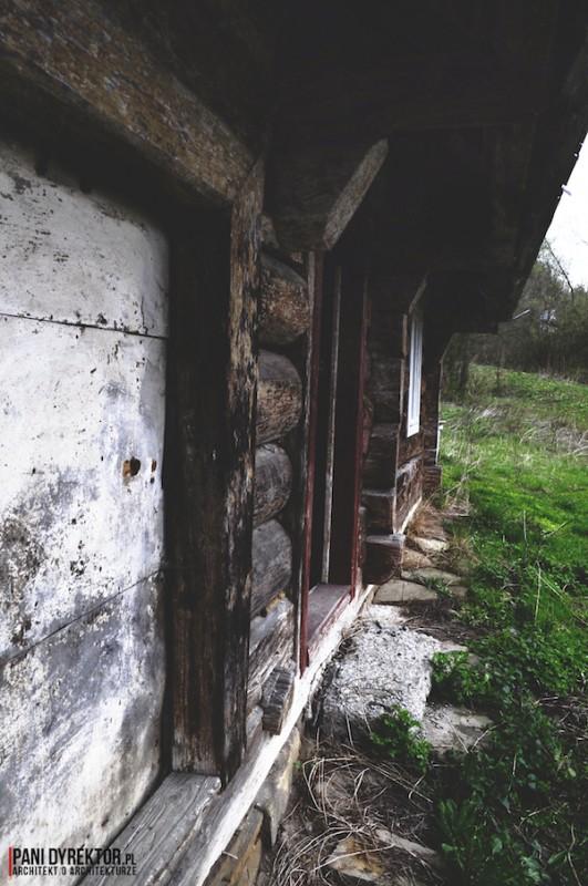 łemkowska-chata-przebudowa-domy-drewniane-tradycyjna-architektura-polska-7