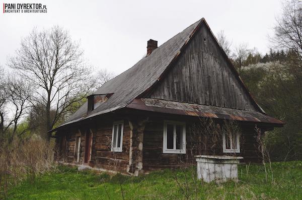 łemkowska-chata-przebudowa-domy-drewniane-tradycyjna-architektura-polska-8
