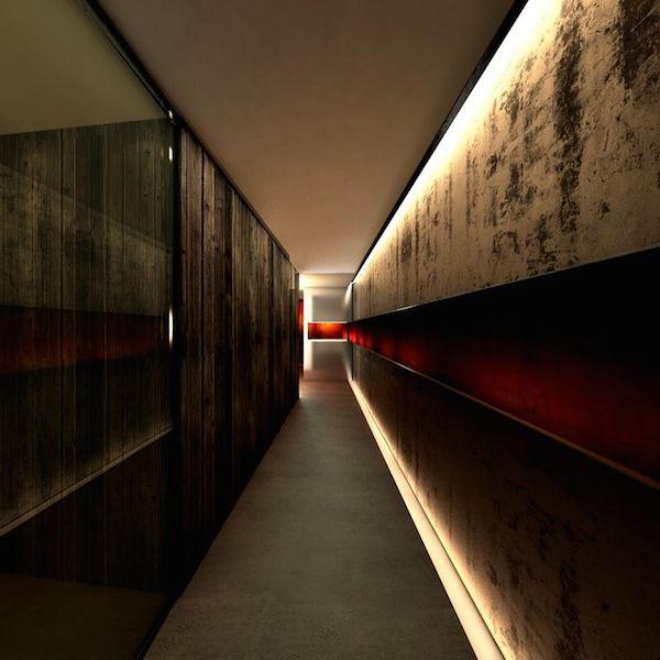Korytarz-hall-przejscie-jak-zaprojektować-by-nie-był-ciemny-i-nudny-2