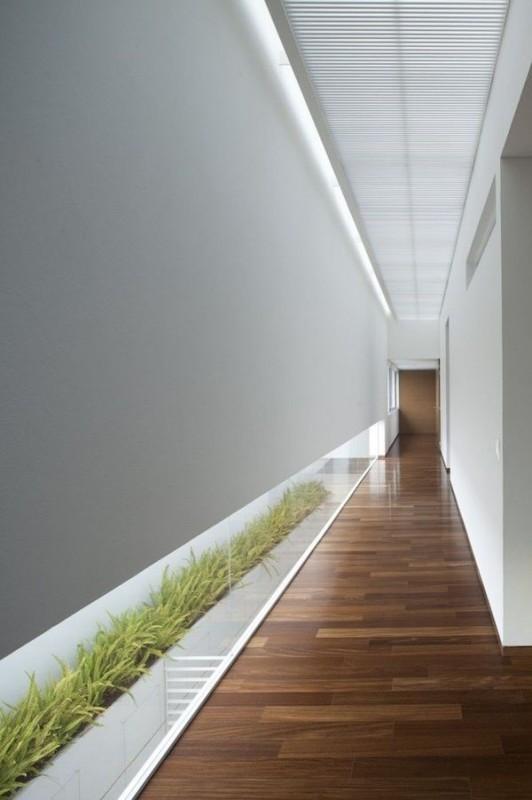 Korytarz-hall-przejscie-jak-zaprojektować-by-nie-był-ciemny-i-nudny-6