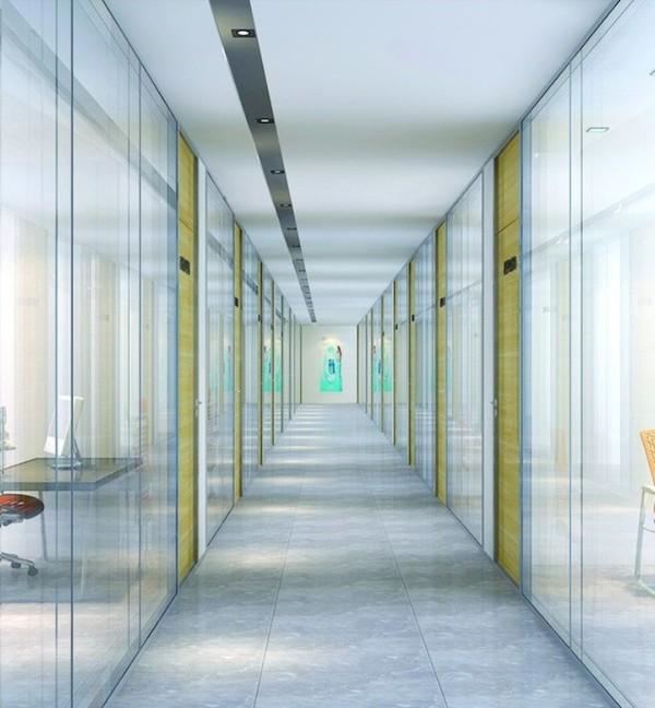 Korytarz-hall-przejscie-jak-zaprojektować-by-nie-był-ciemny-i-nudny-9