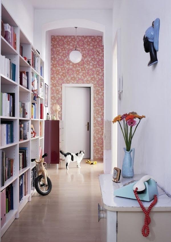 Korytarz-hall-przejscie-jak-zaprojektować-by-nie-był-ciemny-i-nudny-dom-3