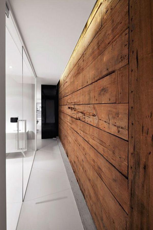 Korytarz-hall-przejscie-jak-zaprojektować-by-nie-był-ciemny-i-nudny-dom-4