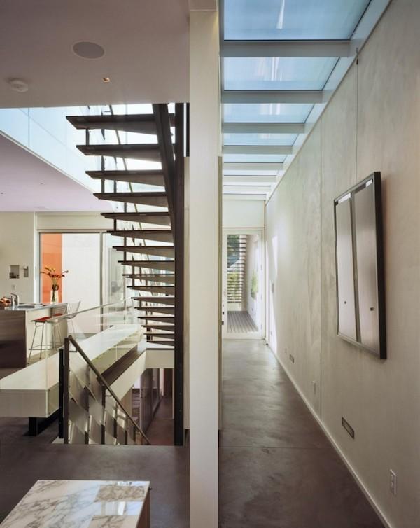 Korytarz-hall-przejscie-jak-zaprojektować-by-nie-był-ciemny-i-nudny-dom-5