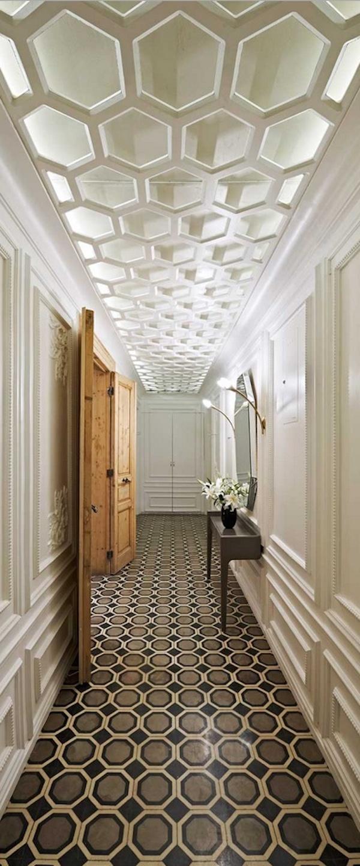 Korytarz-hall-przejscie-jak-zaprojektować-by-nie-był-ciemny-i-nudny-dom-7