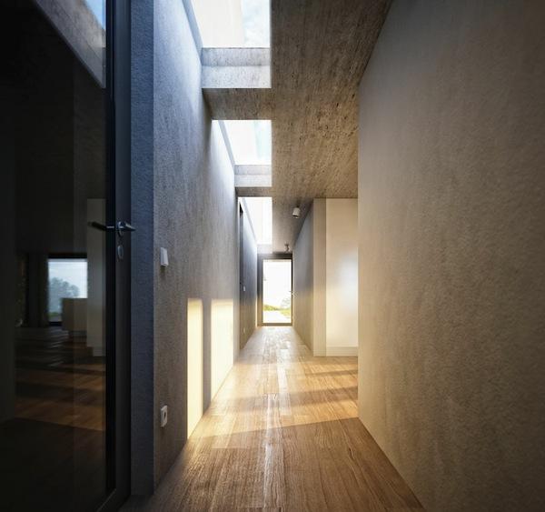 Korytarz-hall-przejscie-jak-zaprojektować-by-nie-był-ciemny-i-nudny-dom-9