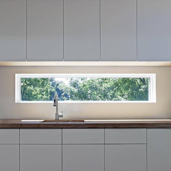 New-Norris-House-dom-energooszczedny-nowoczesny-zaprojektowany-i-wykonany-przez-studentow-uniwersytetu-na-sprzedaz-aukcja-3