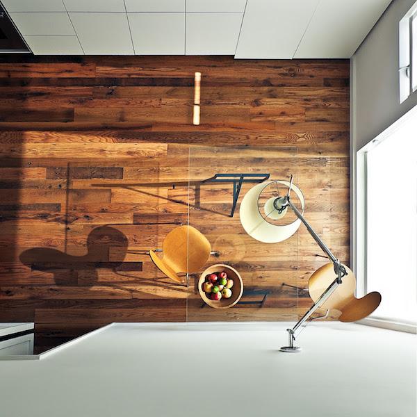 New-Norris-House-dom-energooszczedny-nowoczesny-zaprojektowany-i-wykonany-przez-studentow-uniwersytetu-na-sprzedaz-aukcja-5