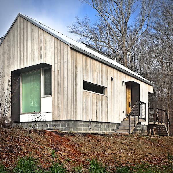 New-Norris-House-dom-energooszczedny-nowoczesny-zaprojektowany-i-wykonany-przez-studentow-uniwersytetu-na-sprzedaz-aukcja
