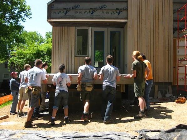 New-Norris-House-dom-energooszczedny-nowoczesny-zaprojektowany-i-wykonany-przez-studentow-uniwersytetu-na-sprzedaz-aukcja-9