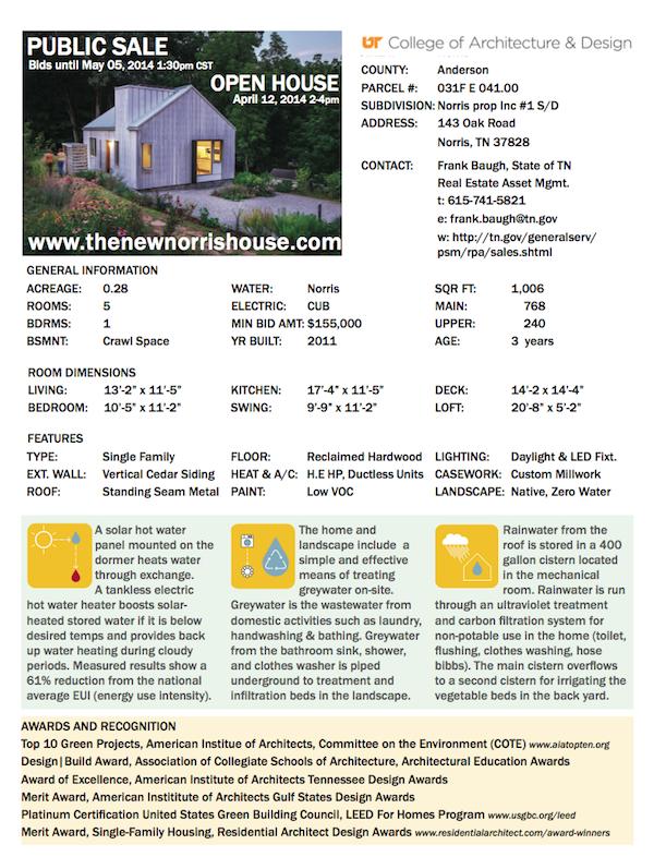 New-Norris-House-dom-energooszczedny-nowoczesny-zaprojektowany-i-wykonany-przez-studentow-uniwersytetu-na-sprzedaz-aukcja-ulotka14