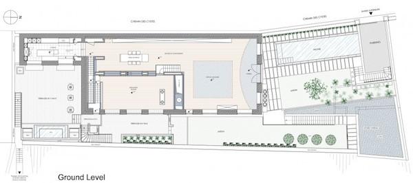 domy-w-budynkach-poprzemysłowych-Stacja-uzdatniania-wody-na-francuskiej-riwierze-przebudowa-budynku-poprzemyslowego-16