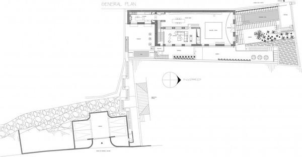 domy-w-budynkach-poprzemysłowych-Stacja-uzdatniania-wody-na-francuskiej-riwierze-przebudowa-budynku-poprzemyslowego-17