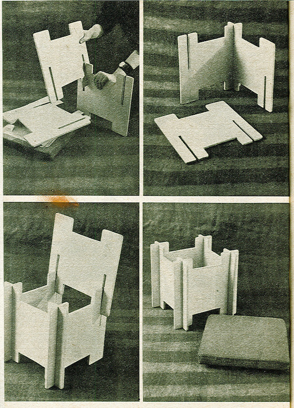 młody-technik-diy-zrób-to-sam-jak-zrobic-stołek-3