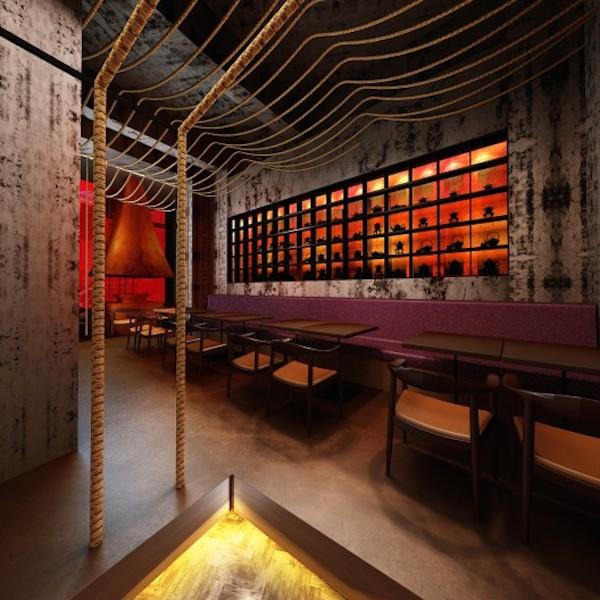 projekt-restauracji-orientalnej-chinskiej-aranzacja-przyklad-pomysl-1