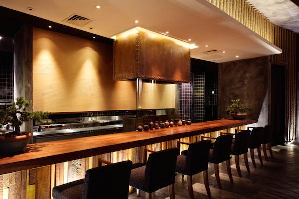 projekt-restauracji-orientalnej-chinskiej-aranzacja-przyklad-pomysl-10