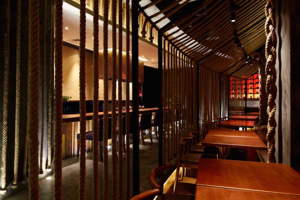 projekt-restauracji-orientalnej-chinskiej-aranzacja-przyklad-pomysl-11