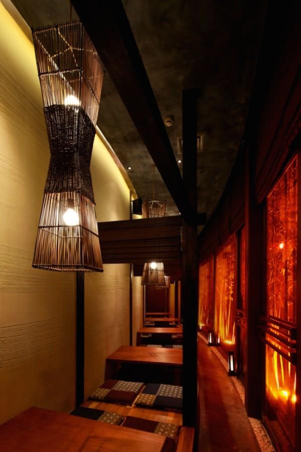 projekt-restauracji-orientalnej-chinskiej-aranzacja-przyklad-pomysl-2