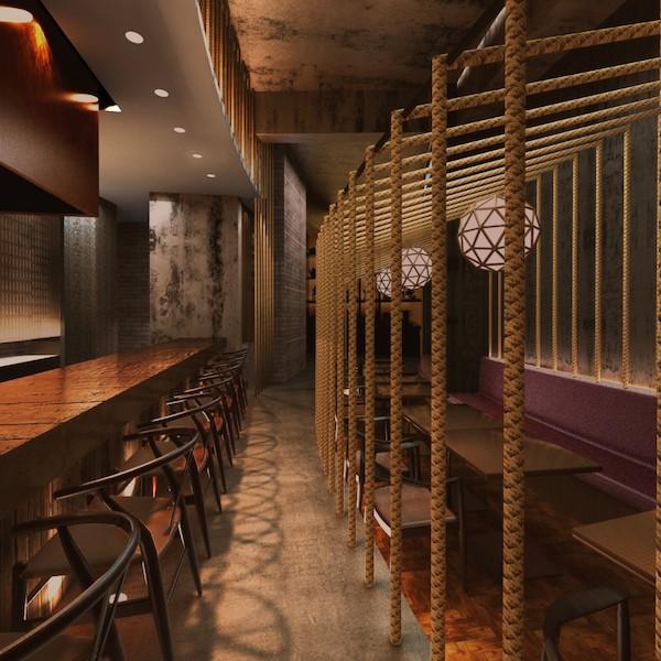 projekt-restauracji-orientalnej-chinskiej-aranzacja-przyklad-pomysl-5
