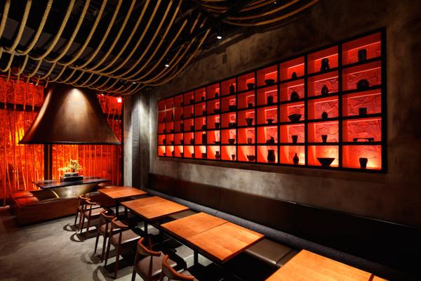 projekt-restauracji-orientalnej-chinskiej-aranzacja-przyklad-pomysl-7