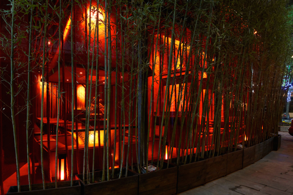 projekt-restauracji-orientalnej-chinskiej-aranzacja-przyklad-pomysl-8