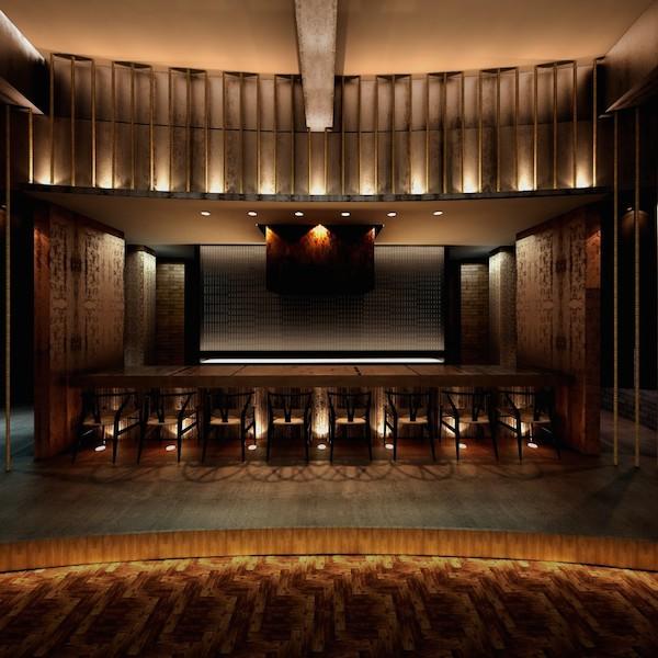 projekt-restauracji-orientalnej-chinskiej-aranzacja-przyklad-pomysl-9
