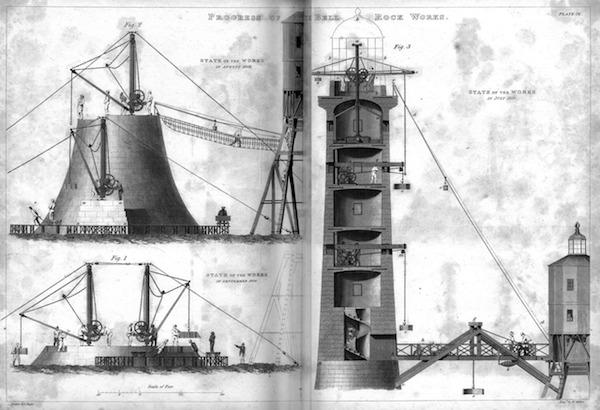 Latarnie-morskie-architektura-użyteczna-i-romantyczna-04