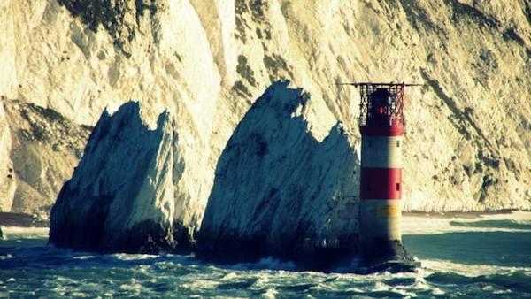 Latarnie-morskie-architektura-użyteczna-i-romantyczna-12