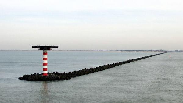 Latarnie-morskie-architektura-użyteczna-i-romantyczna-14