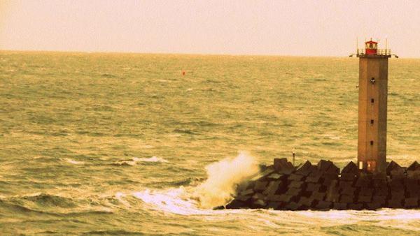 Latarnie-morskie-architektura-użyteczna-i-romantyczna-15