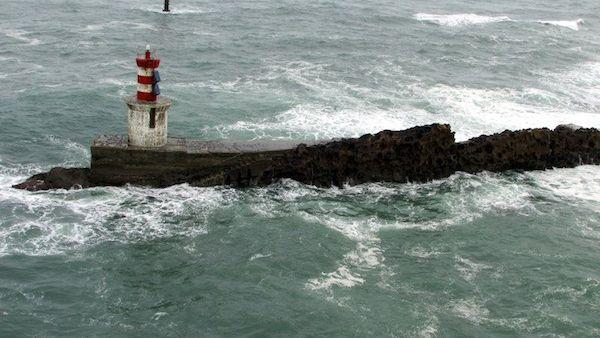 Latarnie-morskie-architektura-użyteczna-i-romantyczna-19