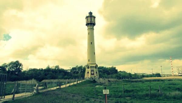 Latarnie-morskie-architektura-użyteczna-i-romantyczna-20
