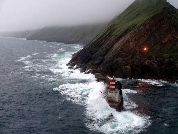 Latarnie-morskie-architektura-użyteczna-i-romantyczna-22