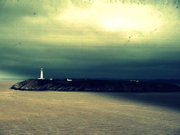 Latarnie-morskie-architektura-użyteczna-i-romantyczna-23