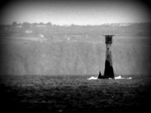 Latarnie-morskie-architektura-użyteczna-i-romantyczna-28