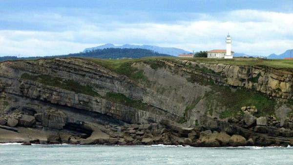 Latarnie-morskie-architektura-użyteczna-i-romantyczna-29