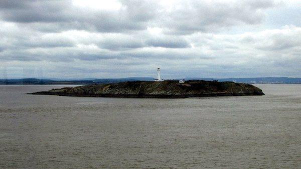 Latarnie-morskie-architektura-użyteczna-i-romantyczna-31