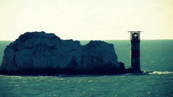 Latarnie-morskie-architektura-użyteczna-i-romantyczna-4