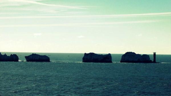 Latarnie-morskie-architektura-użyteczna-i-romantyczna-5