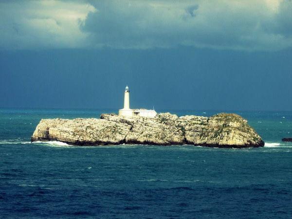 Latarnie-morskie-architektura-użyteczna-i-romantyczna-8
