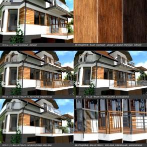 Projekt-elewacji-dla-nowego-starego-budynku-warianty-przyklady-wizualizacje-1
