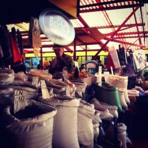 Targ na Targowej w Rzeszowie-dlaczego place targowe sa wazne dla miasta-2