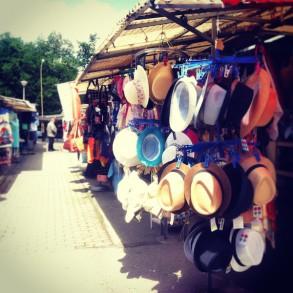Targ na Targowej w Rzeszowie-dlaczego place targowe sa wazne dla miasta-5