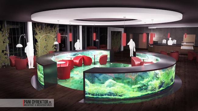 akwarium-w-pabie-kawiarni-restauracji-biurze-miejscu-komercyjnym-jak-projektowac-inspriacje-8 copy