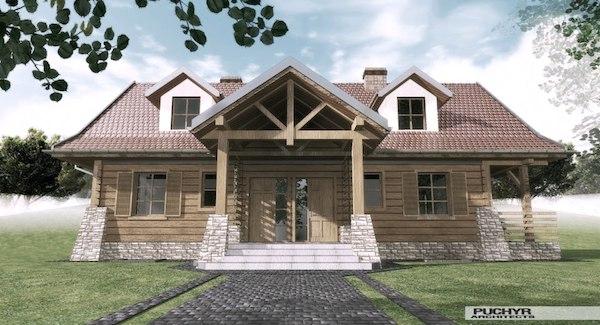 dom-marzeń-projekt-indywidualny-domu-jednorodzinnego-drewnianego-sielski-domek-1