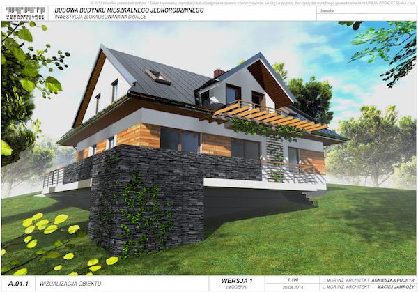 dom-marzeń-projekt-indywidualny-domu-jednorodzinnego-na-stoku-zboczy-w-terenie-pochyłym-pani-dyrektor-wizualizacja-1E
