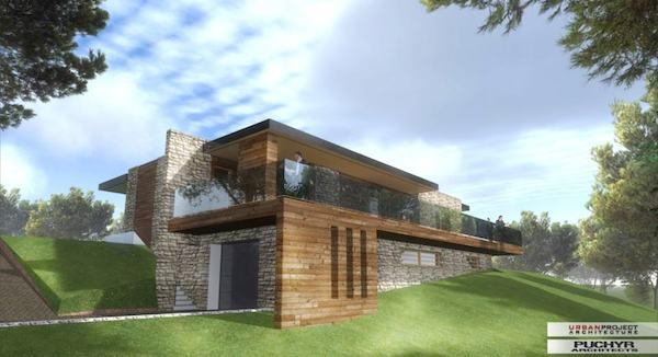 dom-marzeń-projekt-indywidualny-domu-jednorodzinnego-na-stoku-zboczy-w-terenie-pochyłym-pani-dyrektor-wizualizacja-3D