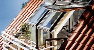 okna-dachowe-zastosowanie-modne-wnetrze-polaciowe-doswietla-balkoniki-3