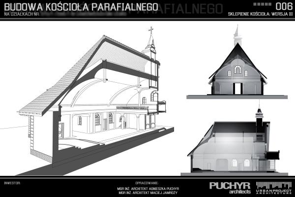 wizualizacje-obiektu-z-dokumentacji-2D-jak-bedzie-wygladac-twoj-budynek-wnetrze-zewnetrze-warianty-1