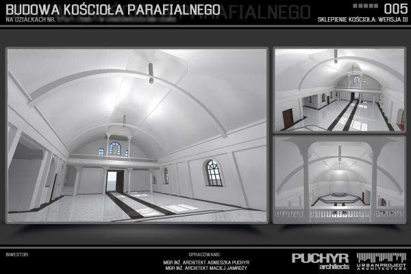 wizualizacje-obiektu-z-dokumentacji-2D-jak-bedzie-wygladac-twoj-budynek-wnetrze-zewnetrze-warianty-2